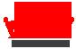 连云港宣传栏_连云港公交候车亭_连云港精神堡垒_连云港校园文化宣传栏_连云港法治宣传栏_连云港消防宣传栏_连云港部队宣传栏_连云港宣传栏厂家